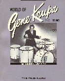 World of Gene Krupa